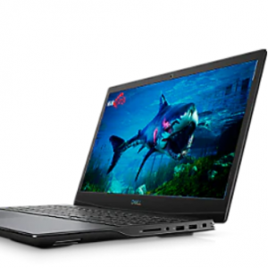 Dell - 直降$280,戴爾 G5 15 遊戲本 (i7-10750H 16GB 512GB GTX 1660 Ti)