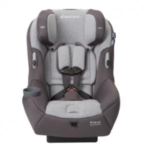 Pria™ 85 2合1双向儿童汽车座椅 @ Maxi-Cosi