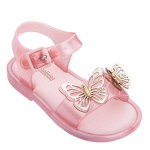 Mini Melissa 童鞋特惠 @ Nordstrom