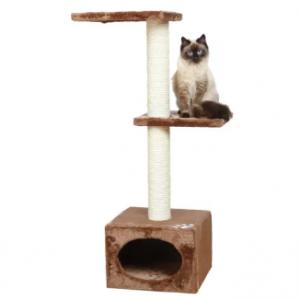 Petco Cat Furniture & Scratcher on Sale