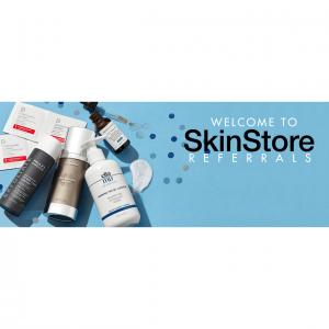 2021最详尽SkinStore海淘攻略+转运教程(部分直邮+支付宝+优惠码+10%返利)