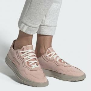 adidas Originals SC Premiere Shoes Women's @ eBay US