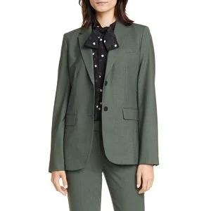 Nordstrom官網精選Theory時尚服飾專場特賣