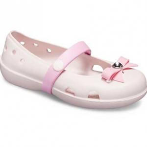 Crocs Kids Shoes Sale