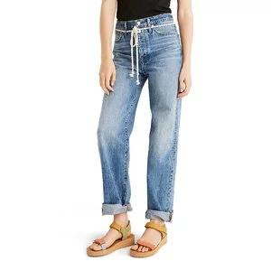 Nordstrom官網精選 Madewell時尚服飾專場特賣