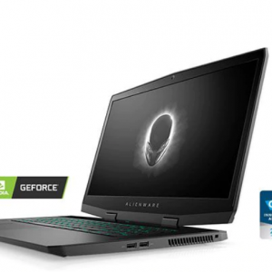 $495 off Alienware m17 R1 Gaming Laptop @Dell