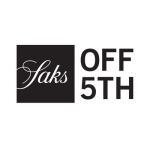 Extra 25% Off Sitewide @ Saks OFF 5TH