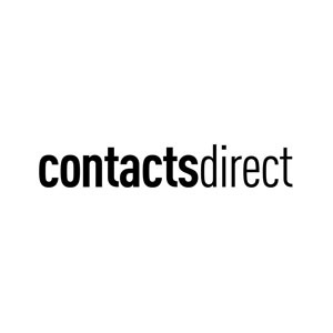Sitewide Sale @ Contacts Direct