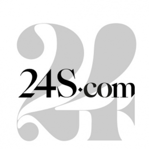 Up to 70% off + Extra 20% off Fashion Sale @ 24S | 24 Sèvres
