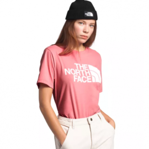 Up to 40% off Select Women's Tops @ The North Face
