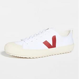 Eastdane官網Veja Nova小白鞋特賣
