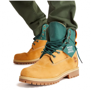 Up to 50% off + Extra 30% off Summer Sale @ Timberland