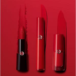 Sephora口紅日Giorgio Armani阿瑪尼精選唇膏唇釉熱賣 收小胖丁 黑管唇釉等