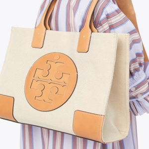 Up to 70% off Tory Burch Private Sale @ Nordstrom Rack
