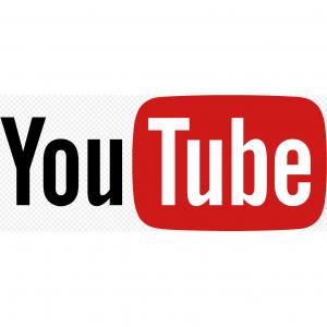 2020油管YouTube中文频道推荐(附订阅排行榜+中文节目汇总)