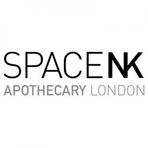 Sitewide Sale @ Space NK UK  La Mer, Tom Ford, Sisley, Kiehl's, CT, Shiseido, Diptyque, NARS