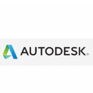 Save up to 10% on your favorite Autodesk products when you subscribe for 3 years @Autodesk India