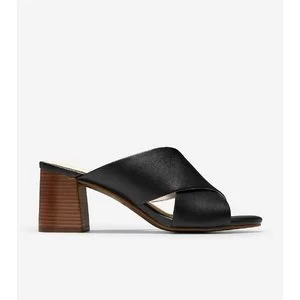Womens Shoes Sale From $30 @ Cole Haan
