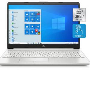 "$150 off HP Pavillion 16.1"" FHD 144 Hz Gaming Laptop (i5-10300H, 8GB, 512GB ) @Best Buy"