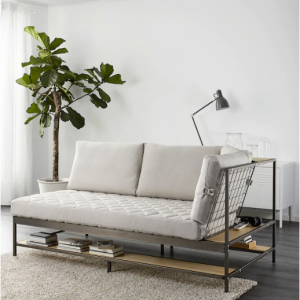 IKEA Last Chance Sale