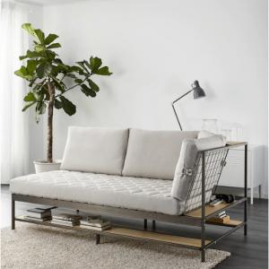 IKEA 家具、家饰、厨房家电清仓热卖