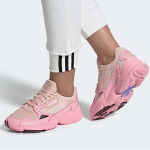 adidas Originals Falcon Shoes Women's @ eBay US