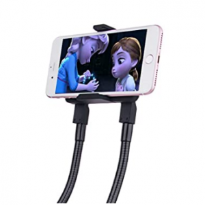 10% off B-Land Cell Phone Holder, Universal Mobile Phone Stand @Amazon