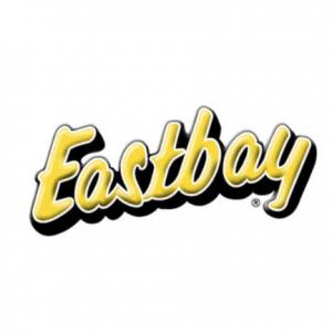 Eastbay 精选Nike、Adidas、Jordan、Puma等运动鞋服热卖