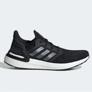 30% off Select Adidas Ultraboost Shoes for Creators Club Members