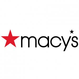 Back to School Sale @ Macy's