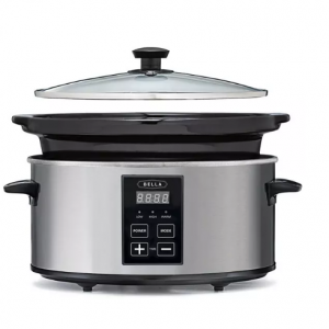 Macy's Select Small Kitchen Appliances Back To School Sale
