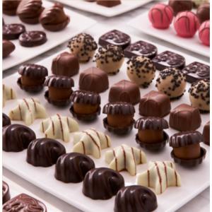 Godiva Chocolate Gifts Semi-Annual Sale