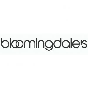 Bloomingdale's护肤美妆香水热卖 收La Mer, CPB, SK-II, Givenchy, Tom Ford, Estee Lauder, YSL, Shiseido等