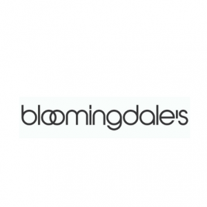 $25 off Every $125 You Spend @ Bloomingdale's