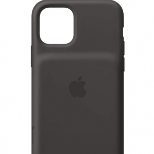 $32 off Apple Smart Battery Case with Wireless Charging (for iPhone 11 Pro)  @Amazon
