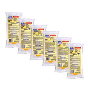 Good & Clean Disinfectant Wipes (36 per pk., 6 pk.) @ Sam's Club