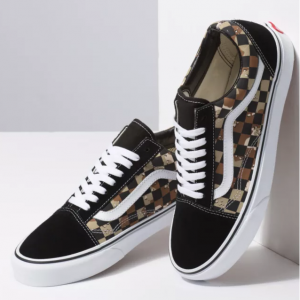 Up to 55% off Sale Shoes, Clothing & Accessories @ Vans US