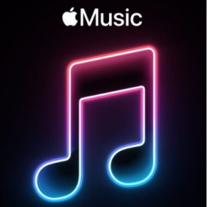 Best Buy - Apple Music 新用户订阅福利