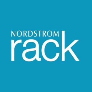 Nordstrom Rack 返校季大促 全场时尚美衣、美鞋等热卖