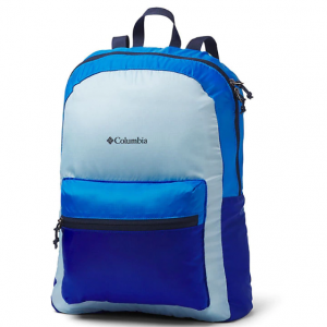 Extra 20% off Backpacks & Accessories Sale @ Columbia Sportswear