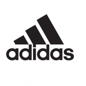 Buy More, Save More - 15% Off Any Purchase or 25% Off $120+ @ adidas