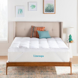 Select Mattresses, Bedroom Furniture and Bedding Sale @ Home Depot