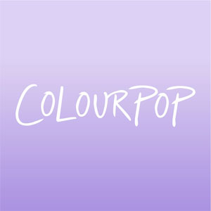 Fall Sitewide Makeup Sale @ Colourpop Cosmetics