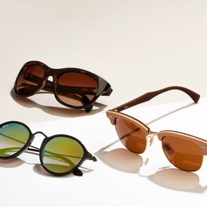 Up to 70% off Ray-Ban Sunglasses Sale @ Nordstrom Rack