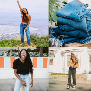 Extra 20% off Sale Styles + 30% off Best-Selling Tees & Shorts @ Madewell