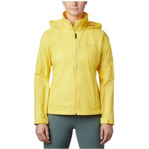 Extra 20% off Women's Switchback™ III Jackets @ Columbia Sportswear