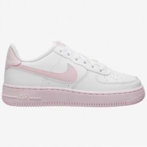 Nike Air Force 1 Low '06 - Girls' Grade School @ Eastbay