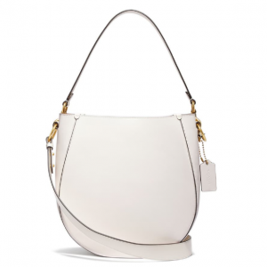Coach Maddy Glovetanned Leather Hobo @ Nordstrom