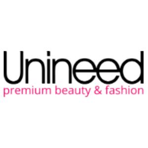 Unineed周末闪促精选时尚护肤热卖 收Lancome, SK-II, Swarovski, Guerlain, Elizabeth Arden, Sisley
