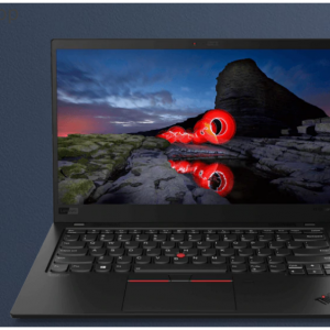 Lenovo - 年度大促:全场笔记本、台式电脑